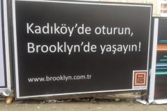 acik_hava_baski001