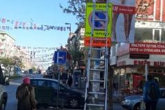 yonlendirme_panolari022