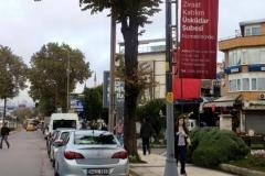 yonlendirme_panolari012