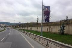 yonlendirme_panolari023